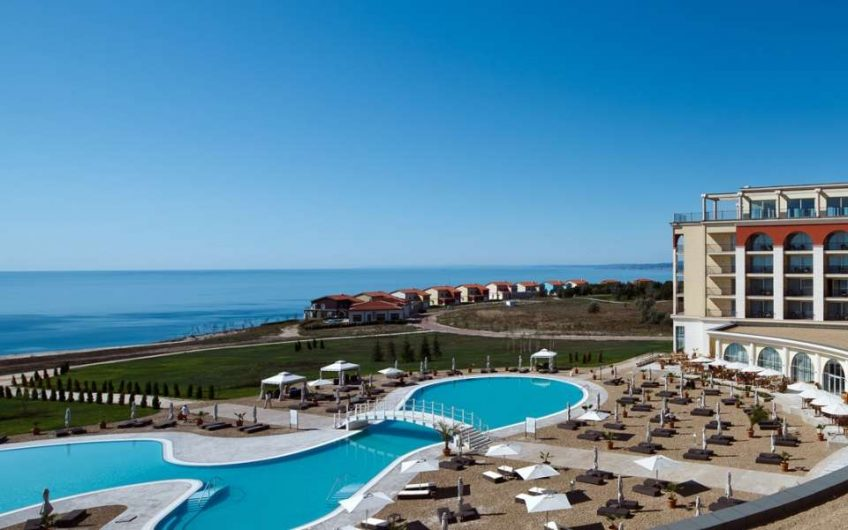 Таунхаус Lighthouse Golf Resort & SPA
