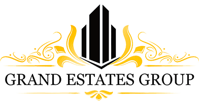 Grand Estates Group